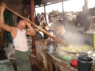 Asisbiz Hmawbi sweet factory Jul 2001 03