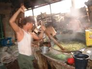 Asisbiz Hmawbi sweet factory Jul 2001 04