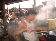 Asisbiz Hmawbi sweet factory Jul 2001 05