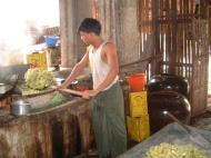 Asisbiz Hmawbi sweet factory Jul 2001 06
