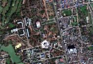 Asisbiz 1 Satellite image Kabar Aye Pagoda Peace Pagoda 02