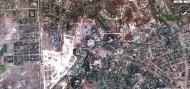 Asisbiz 0 Satellite map Thanlyin Kyaik Kauk pagoda 01