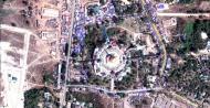 Asisbiz 0 Satellite map Thanlyin Kyaik Kauk pagoda 02