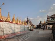 Asisbiz Thanlyin Kyaik Kauk pagoda stupa Dec 2009 04