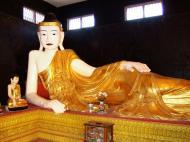 Asisbiz Mon State Kyaikhto Kantkaw Township Kyaikpawlaw Monestry 03