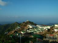 Asisbiz Myanmar Mon State Kyaiktiyo Pagoda surrounding views 2004 04