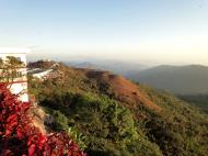 Asisbiz Myanmar Mon State Kyaiktiyo Pagoda surrounding views Dec 2009 03