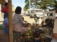 Asisbiz Thanlyin Island Pagoda entrance Dec 2000 02