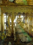 Asisbiz Thanlyin Kyauktan Ye Le Pagoda Dec 2000 03