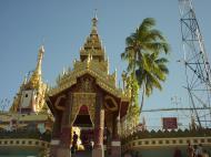 Asisbiz Thanlyin Kyauktan Ye Le Pagoda Island crossing Dec 2000 05