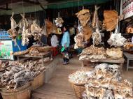 Asisbiz Thanlyin dryied fish markets Dec 2009 04