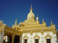 Asisbiz Pyin Oo Lwin Maha Anthtookanthar Paya Dec 2000 03