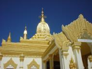 Asisbiz Pyin Oo Lwin Maha Anthtookanthar Paya Dec 2000 06