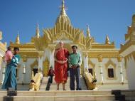 Asisbiz Pyin Oo Lwin Maha Anthtookanthar Paya Dec 2000 07
