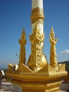 Asisbiz Pyin Oo Lwin Maha Anthtookanthar Paya Dec 2000 08