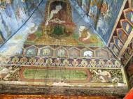 Asisbiz Mandalay Maha Myat Muni pagoda Paintings Nov 2004 01