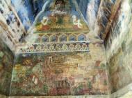 Asisbiz Mandalay Maha Myat Muni pagoda Paintings Nov 2004 03
