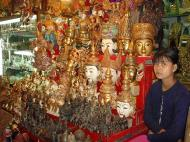 Asisbiz Mandalay Maha Myat Muni pagoda arts and crafts Dec 2000 02