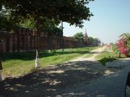 Asisbiz 20001224 Mandalay Mandalay Fort Dec 2000 02