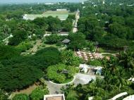 Asisbiz Mandalay Hill Hotel five star panoramic views Nov 2004 04