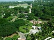 Asisbiz Mandalay Hill Hotel three star panoramic views Nov 2004 04