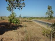 Asisbiz Driving panoramic scenes to Pagan Dec 2000 10