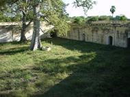 Asisbiz Mandalay Fort Jan 2001 01