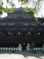 Asisbiz Mandalay Shwe Kyaung Dec 2000 02