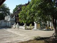 Asisbiz Mandalay Shwe Kyaung Dec 2000 03