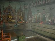 Asisbiz Mandalay various buddhas Dec 2000 03