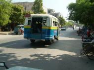 Asisbiz Typical Mandalay bus Nov 2004 01