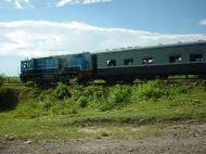 Asisbiz Yangon to Mandalay by Desil Train Dec 2000 01