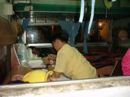 Asisbiz Yangon to Mandalay by Train Dec 2000 11