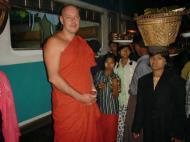 Asisbiz Yangon to Mandalay by Train Dec 2000 12