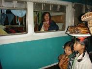 Asisbiz Yangon to Mandalay by Train Dec 2000 13