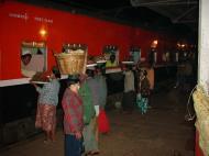 Asisbiz Yangon to Mandalay by Train Dec 2000 15