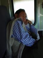 Asisbiz Yangon to Mandalay by Train Dec 2000 16
