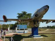 Asisbiz Mandalay Meiktila Airbase Dec 2000 03