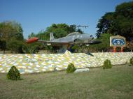 Asisbiz Mandalay Meiktila Airbase Dec 2000 07