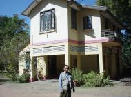 Asisbiz Mandalay Meiktila Airbase officer housing Dec 2000 02
