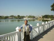 Asisbiz Mandalay Meiktila Lake Meiktila Dec 2000 02