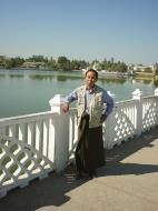 Asisbiz Mandalay Meiktila Lake Meiktila Dec 2000 03