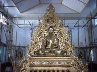 Asisbiz Mandalay Meiktila various Buddhas Dec 2000 01