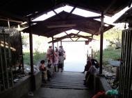 Asisbiz Meilamu Pagoda warf Yangon Myanmar 01
