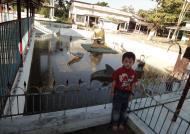 Asisbiz Meilamu Pagoda young Heartee Yangon Myanmar 01