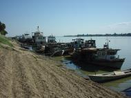 Asisbiz Monywa Chindwin river Cruise Dec 2000 03