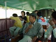 Asisbiz Monywa Chindwin river Cruise Dec 2000 08