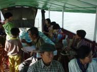 Asisbiz Monywa Chindwin river Cruise Dec 2000 11