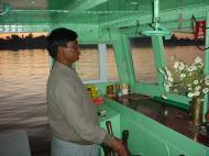 Asisbiz Monywa Chindwin river Cruise Dec 2000 14
