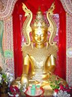 Asisbiz Myanmar Monywa famous Buddha relics Dec 2000 02